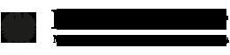 Katrin Staffler Logo
